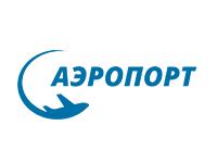 В Домодедово