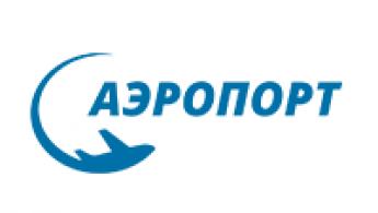 Домодедово Московский аэропорт